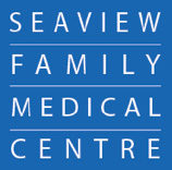 Seaview Family Medical Centre